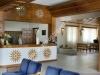macedonian-sun-hotel-kalithea-halkidiki-18