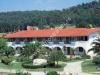 macedonian-sun-hotel-kalithea-halkidiki-19