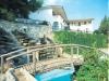 macedonian-sun-hotel-kalithea-halkidiki-2