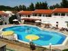 macedonian-sun-hotel-kalithea-halkidiki-3