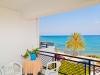creta-maistrali-apartments-balcon-camera