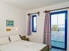 creta-maistrali-apartments-camera-dubla-balcon