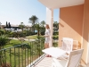 majorka-hotel-blau-colonia-sant-jordi-resort1