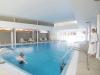 majorka-hotel-blau-colonia-sant-jordi-resort10
