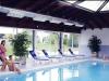 majorka-hotel-blau-colonia-sant-jordi-resort12