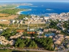 majorka-hotel-blau-colonia-sant-jordi-resort13