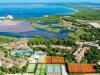 majorka-hotel-blau-colonia-sant-jordi-resort14