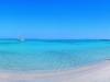 majorka-hotel-blau-colonia-sant-jordi-resort15