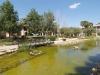majorka-hotel-blau-colonia-sant-jordi-resort18