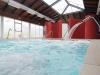 majorka-hotel-blau-colonia-sant-jordi-resort19