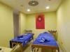 majorka-hotel-blau-colonia-sant-jordi-resort2