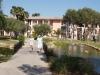 majorka-hotel-blau-colonia-sant-jordi-resort20
