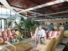majorka-hotel-blau-colonia-sant-jordi-resort24