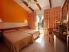 majorka-hotel-blau-colonia-sant-jordi-resort27