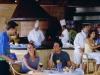 majorka-hotel-blau-colonia-sant-jordi-resort29