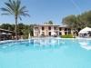majorka-hotel-blau-colonia-sant-jordi-resort3