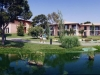 majorka-hotel-blau-colonia-sant-jordi-resort31