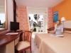 majorka-hotel-blau-colonia-sant-jordi-resort5