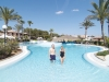 majorka-hotel-blau-colonia-sant-jordi-resort9