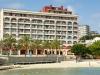 majorka-hotel-comodoro-playa1