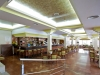 majorka-hotel-comodoro-playa10