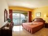 majorka-hotel-comodoro-playa11