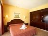 majorka-hotel-comodoro-playa13
