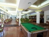 majorka-hotel-comodoro-playa14