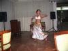 majorka-hotel-comodoro-playa16