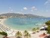 majorka-hotel-comodoro-playa18