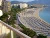 majorka-hotel-comodoro-playa19