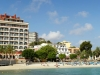 majorka-hotel-comodoro-playa2