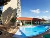 majorka-hotel-comodoro-playa20