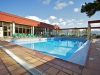 majorka-hotel-comodoro-playa21