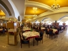 majorka-hotel-comodoro-playa22