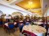 majorka-hotel-comodoro-playa23