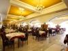 majorka-hotel-comodoro-playa24