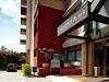 majorka-hotel-comodoro-playa26