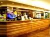 majorka-hotel-comodoro-playa27