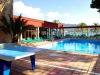 majorka-hotel-comodoro-playa29