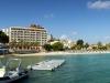 majorka-hotel-comodoro-playa3