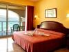 majorka-hotel-comodoro-playa30