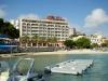 majorka-hotel-comodoro-playa4