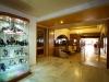 majorka-hotel-comodoro-playa5