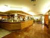 majorka-hotel-comodoro-playa7