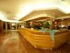 majorka-hotel-comodoro-playa8