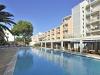 majorka-hotel-globales-playa-santa-ponsa-1