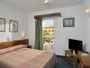 majorka-hotel-globales-playa-santa-ponsa-13