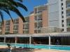 majorka-hotel-globales-playa-santa-ponsa-14