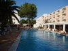 majorka-hotel-globales-playa-santa-ponsa-15